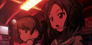 Girls & Panzer vai ter sequela anime