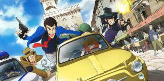 TOP Rivalidades Manga