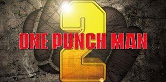 One-Punch Man vai ter 2ª temporada