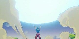Dragon Ball Super estreia em Portugal dia 24 de Setembro