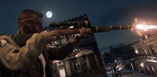Mafia III mostra as armas