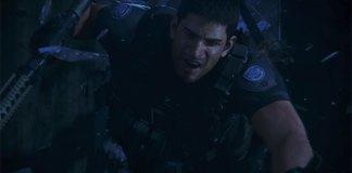 Resident Evil: Vendetta - Trailer