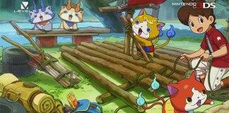 Ranking vendas jogos no Japão (29/08 a 04/09)