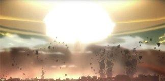 Genocidal Organ – novo teaser trailer