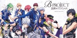 Ranking vendas DVD anime no Japão (26/09 a 02/10)