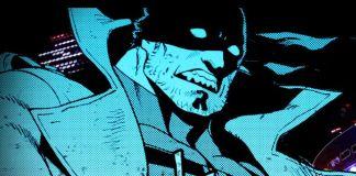 Vigilante - My Hero Academia: Illegals - trailer