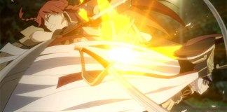 7 animes originais para ver na Primavera de 2017