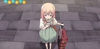 Hinako Note – Novo trailer