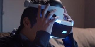Gran Turismo Sport no PlayStation VR - Vídeo Promocional
