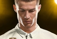 FIFA 18 - Trailer