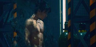 Ajin Live-action - Trailer