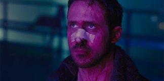 Blade Runner 2049 – Novo Trailer