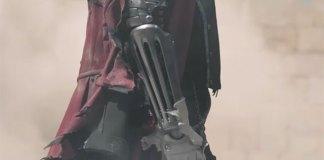 Diretor do anime de Fullmetal Alchemist crítica o filme live-action