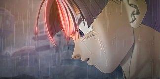 Dragon Ball Xenoverse 2 - Trailer de lançamento (Switch)