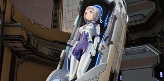 Sword Art Online: Fatal Bullet vai ser lançado em Fevereiro