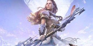 Horizon: Zero Dawn: The Frozen Wilds - Trailer
