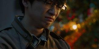 Sakamichi no Apollon Live-action - Teaser trailer