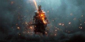 Novo Battlefield vai ser visivelmente impressionante e profundamente imerso