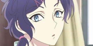 Sanrio Boys - 3º Trailer