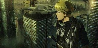 Juushinki Pandora - Imagem Promocional