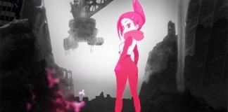 Kemurikusa é o novo anime dos criadores de Kemono Friends
