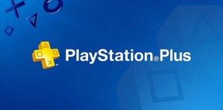 Ofertas Playstation Plus de Março serão as melhores de sempre