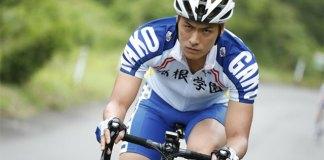 Ator de Yowamushi Pedal live-action revela como ficou paralisado