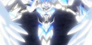 Digimon_Adventure_tri_Bokura_no_Mirai_Terceiro_trailer