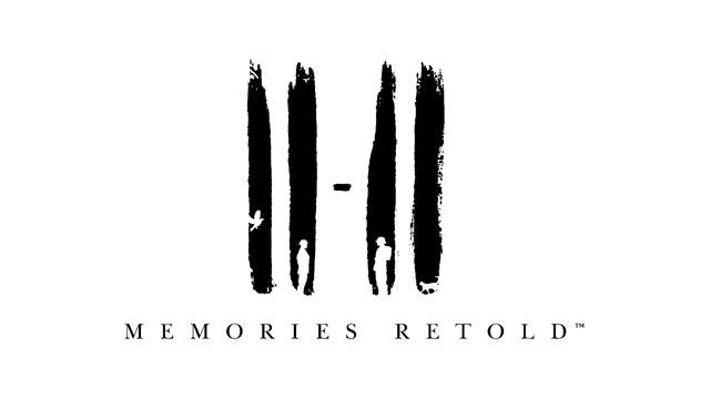 11-11: Memories Retold pela Bandai Namco Entertainment