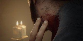 Vampyr - Trailer da história