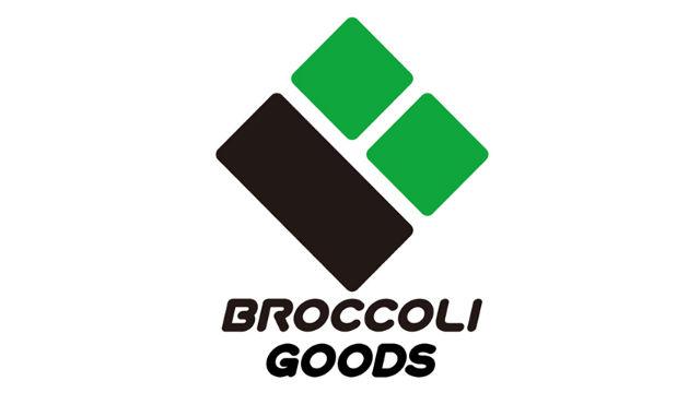 Broccoli e Shueisha vão produzir anime