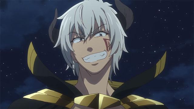 Anime   OtakuPT - Part 5