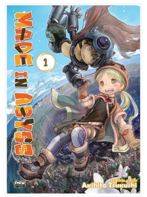 Made_In_Abyss_New_Pop_Capa