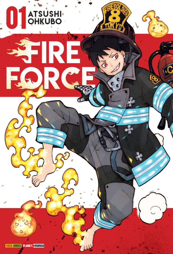 fire_force_capa_panini