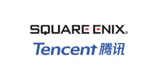 Square Enix e chinesa Tencent formam parceria estratégica
