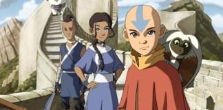 Avatar_The_Last_Airbender_Live_Action_Netflix_01