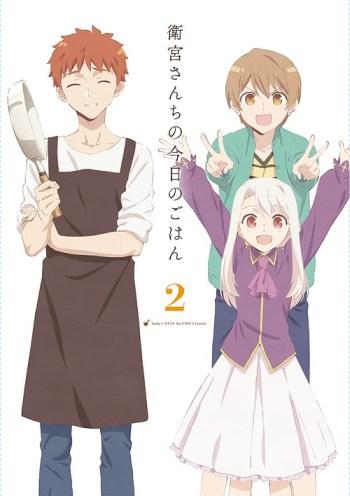 Ranking semanal de vendas – Blu-ray/DVD – Japão – Setembro (3 – 9)