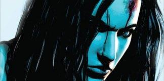 Devir vai lançar Lazarus na Comic Con Portugal