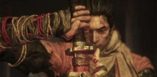 Novo trailer de Sekiro: Shadows Die Twice