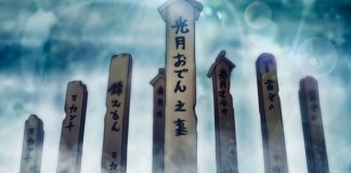 """One Piece Cap. 919: """"O mistério de Wano de 20 anos atrás"""""""