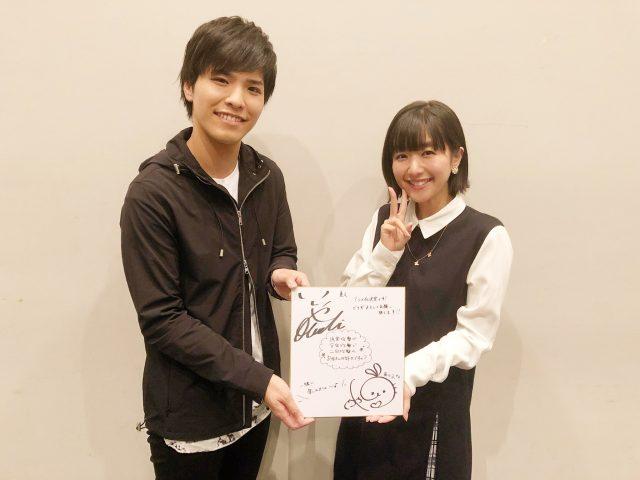 Anunciada a adaptação em anime da novel Tsujou Kougeki ga Zentai Kougeki de 2-kai Kougeki no Okaasan wa Suki desu ka?