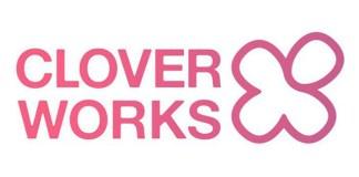 Estúdio CloverWorks sai da A-1 Pictures