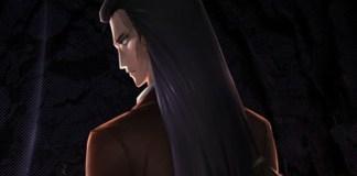 Imagem promocional de Maou-sama, Retry!