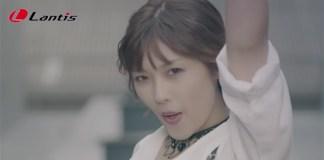 Videoclip da abertura de Senran Kagura 2