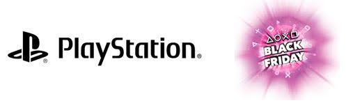 Black Friday no PlayStation Plus e na PlayStation Store
