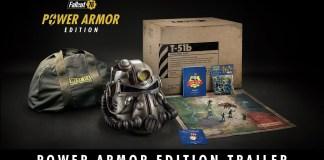 Worten não cumpre pré-reservas de Fallout 76