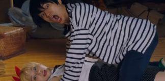 Mais dois trailers de Nisekoi Live-action