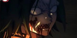 Novo trailer de Kimetsu no Yaiba