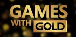 Ofertas de Abril para Games With Gold