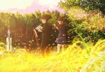 Hakubo adiado para 21 de junho